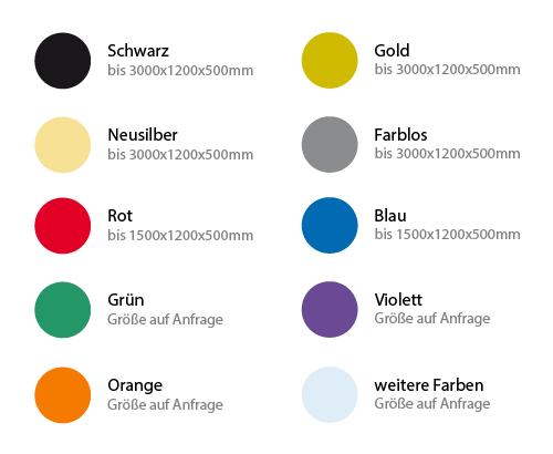 eloxieren-farben